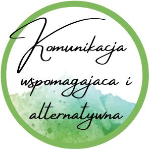 AAC Poznań Wilda