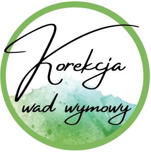 Terapia Wad wymowy Poznań Wilda