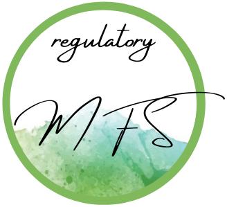 regulatory MFS Poznań Wilda