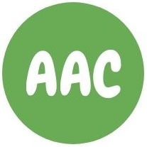 Komunikacja AAC Poznań Wilda
