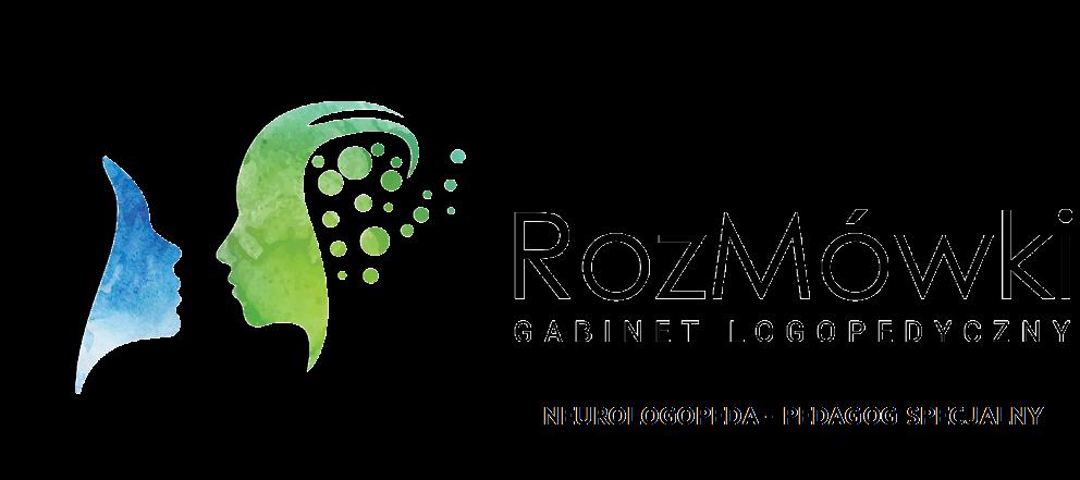 Gabinet Logopedyczny RozMówki